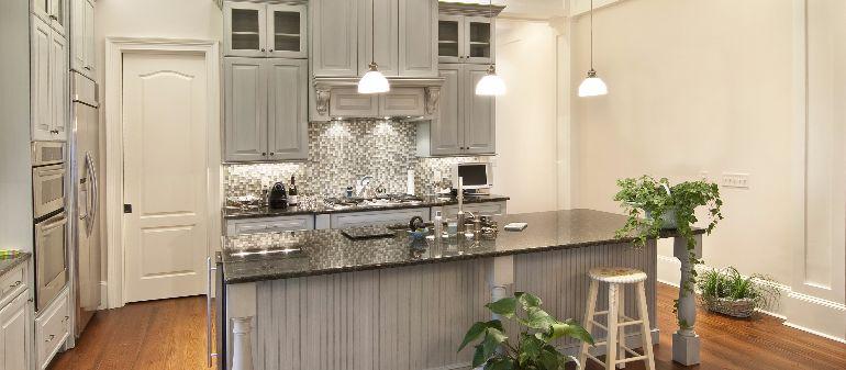 Lakeland kitchen remodels 33813 mayfield construction inc florida - Bathroom remodel lakeland fl ...